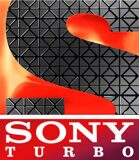 SONY TURBO_LOGO_NEW