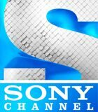 Sony Channael Logo