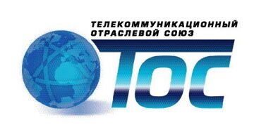 logo_TOS copy