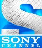 Sony Channael Logo