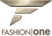 Fashion_One